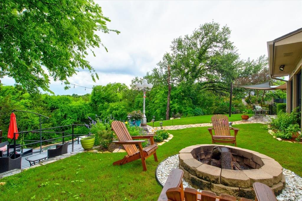 4315 Fairway  Drive, Granbury, Texas 76049 - acquisto real estate smartest realtor in america shana acquisto