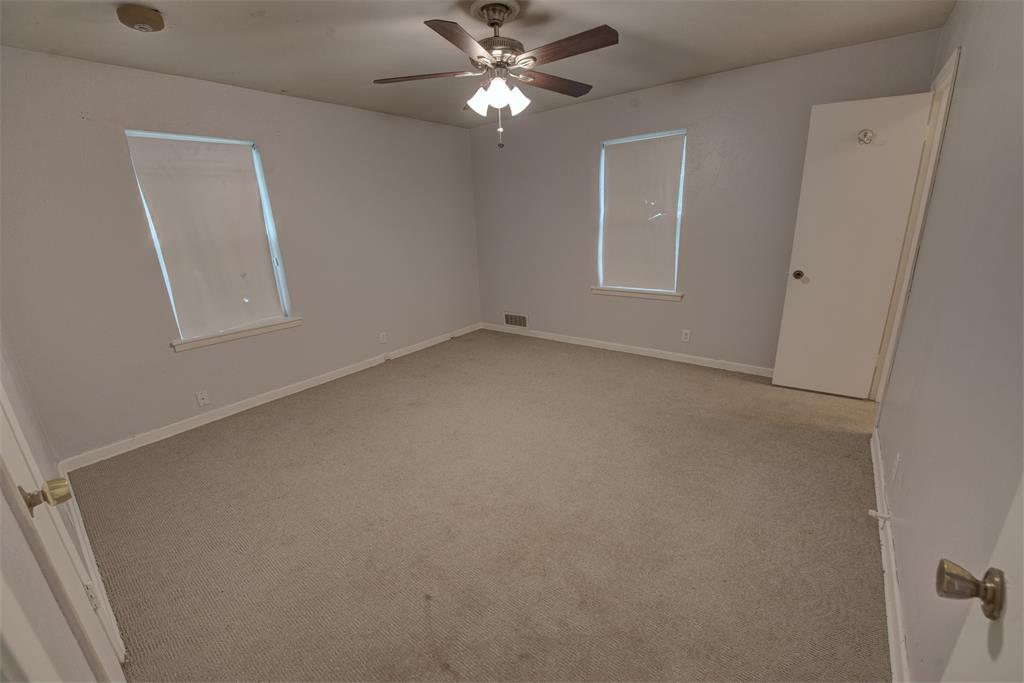 1108 Valentine  Street, Hurst, Texas 76053 - acquisto real estate best real estate company to work for