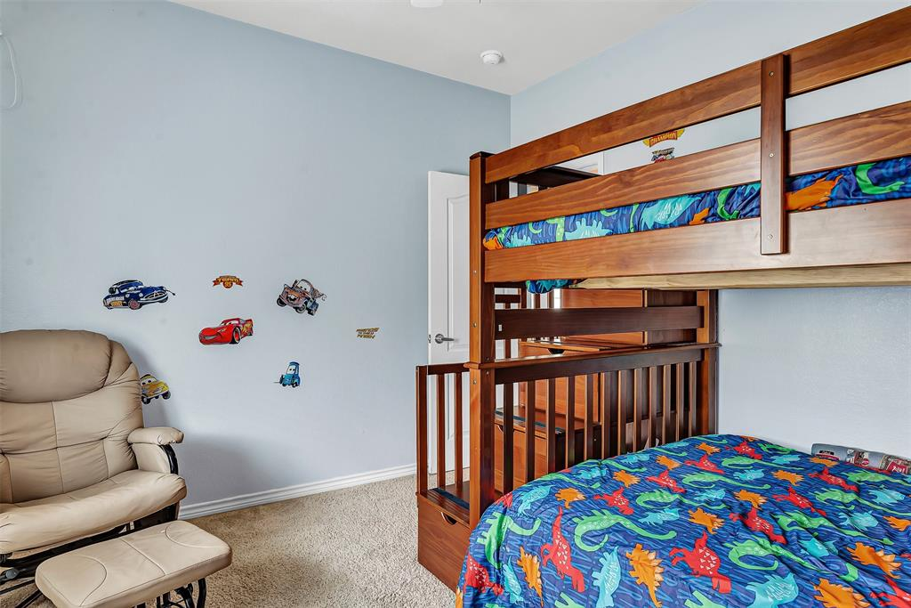 1217 Chattahoochee  Drive, Savannah, Texas 76227 - acquisto real estate best frisco real estate agent amy gasperini panther creek realtor
