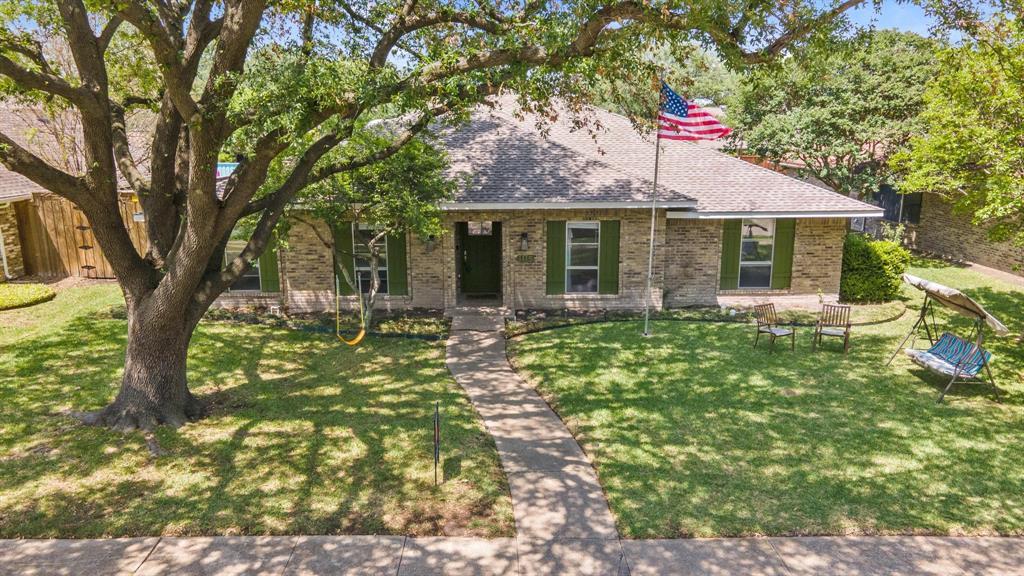 1115 Morningstar  Trail, Richardson, Texas 75081 - Acquisto Real Estate best mckinney realtor hannah ewing stonebridge ranch expert