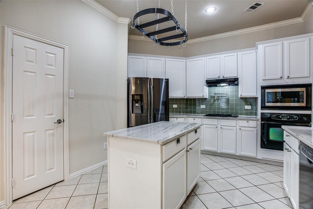 2508 Blossom  Trail, Mansfield, Texas 76063 - acquisto real estate best highland park realtor amy gasperini fast real estate service