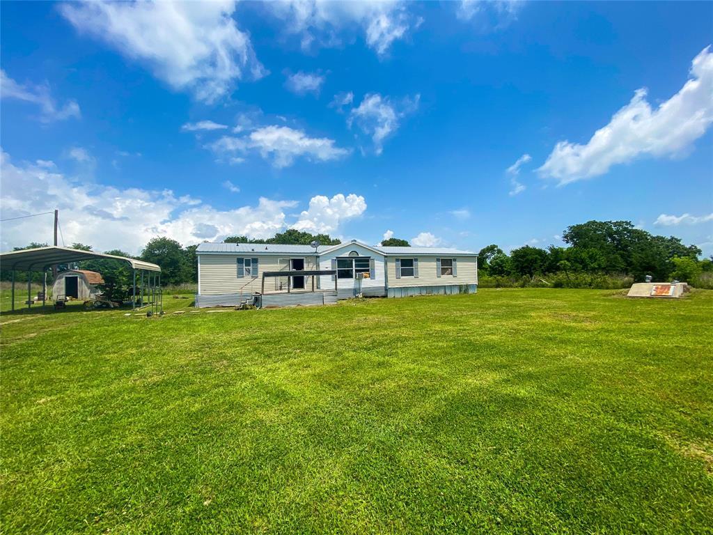 135 County Road 26250  Roxton, Texas 75477 - Acquisto Real Estate best frisco realtor Amy Gasperini 1031 exchange expert