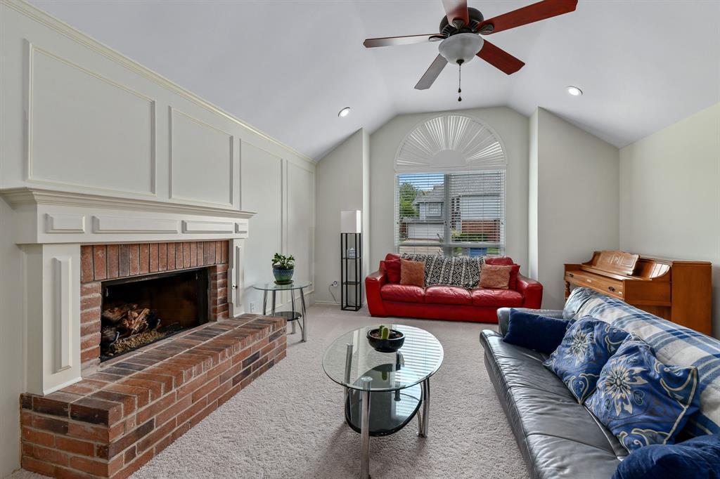 6011 Windbreak  Trail, Dallas, Texas 75252 - acquisto real estate best highland park realtor amy gasperini fast real estate service