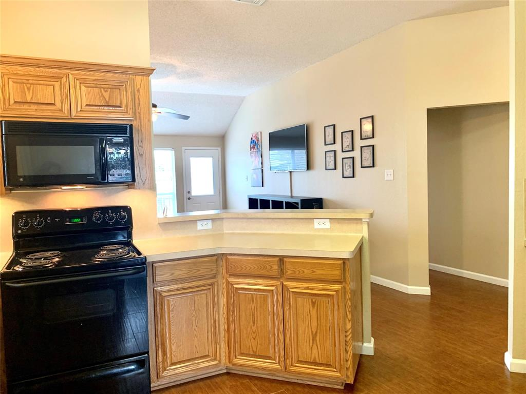 12133 Rolling Ridge  Drive, Fort Worth, Texas 76028 - acquisto real estate best real estate company to work for