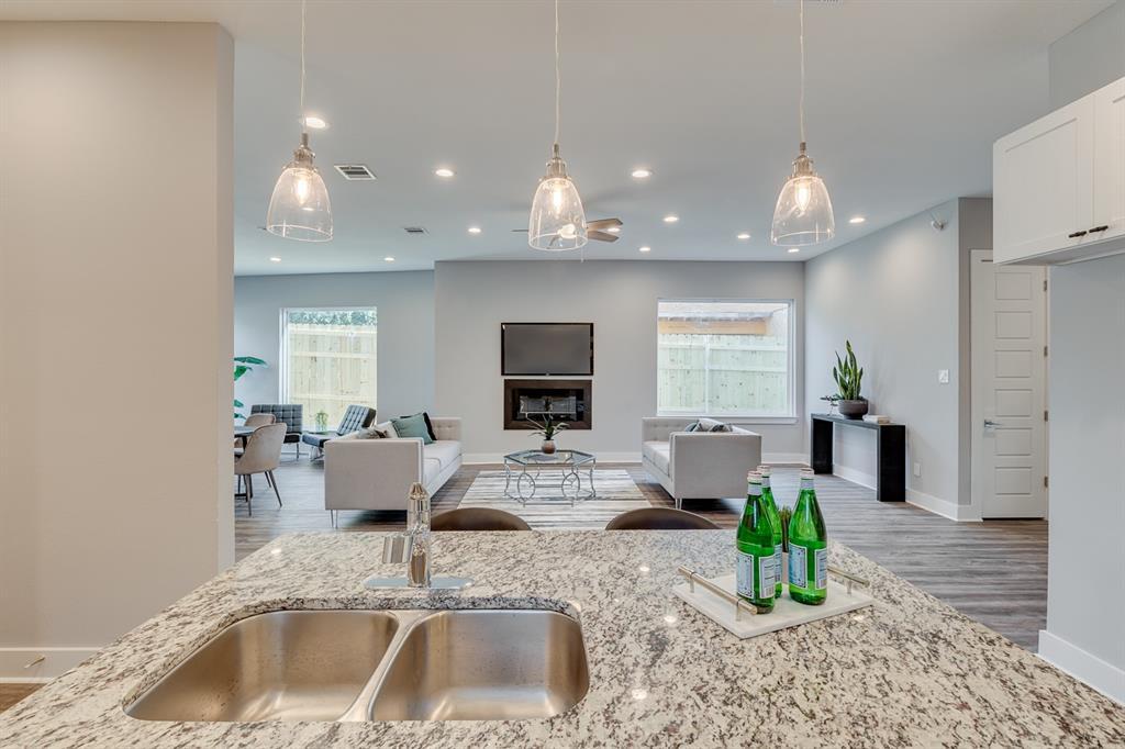 6707 Prosper  Street, Dallas, Texas 75209 - acquisto real estate best new home sales realtor linda miller executor real estate