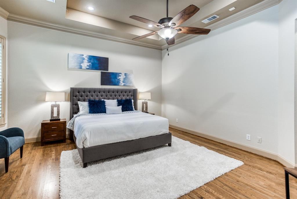 5145 Shoreline  Drive, Frisco, Texas 75034 - acquisto real estate best realtor dallas texas linda miller agent for cultural buyers