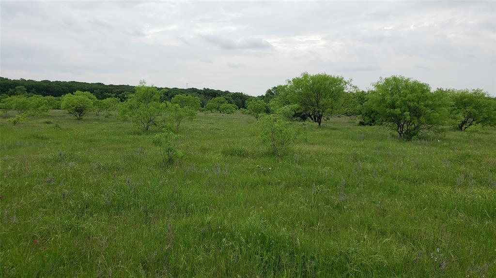 Lot 20 Ketchum  Court, Argyle, Texas 76226 - acquisto real estate best real estate company to work for