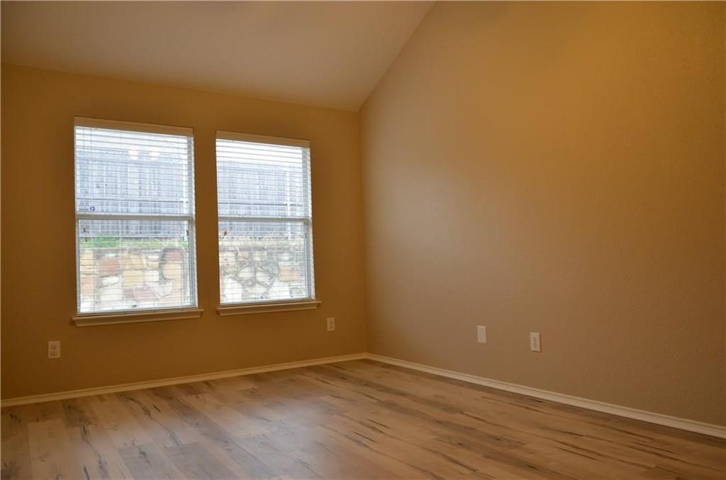 4241 Summer Star  Lane, Fort Worth, Texas 76244 - acquisto real estate best highland park realtor amy gasperini fast real estate service