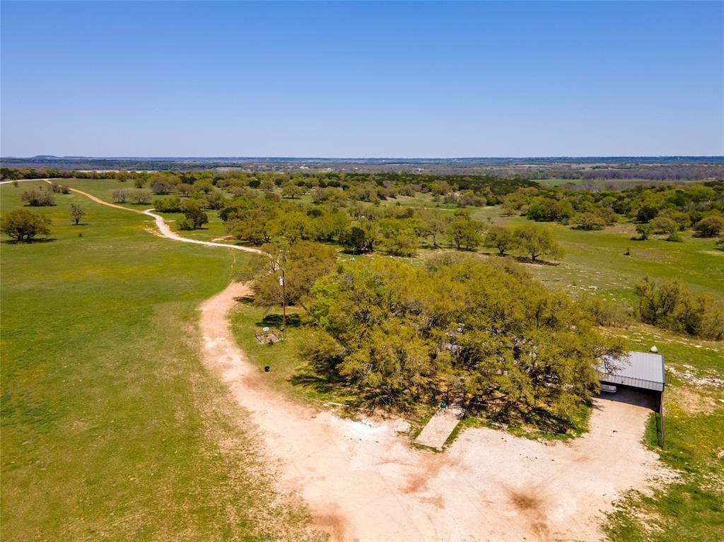 1033 County Rd 305  Jonesboro, Texas 76538 - Acquisto Real Estate best frisco realtor Amy Gasperini 1031 exchange expert