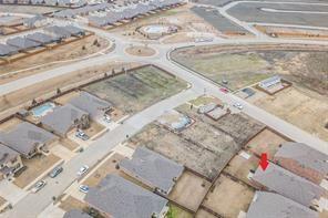 2081 Rosebury  Lane, Forney, Texas 75126 - acquisto real estate best park cities realtor kim miller best staging agent