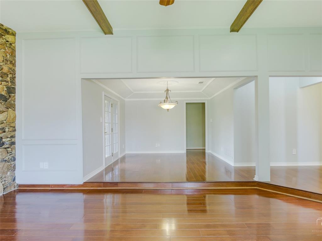 2304 La Vida  Place, Plano, Texas 75023 - acquisto real estate best listing listing agent in texas shana acquisto rich person realtor