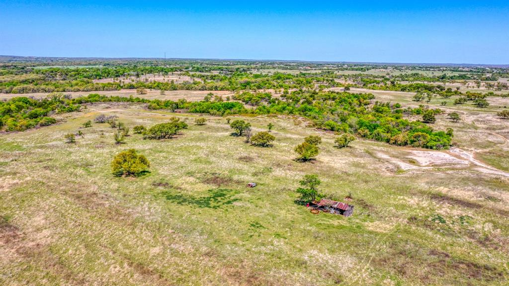 TBD 61 Bosal  Lane, Weatherford, Texas 76088 - acquisto real estate best photos for luxury listings amy gasperini quick sale real estate
