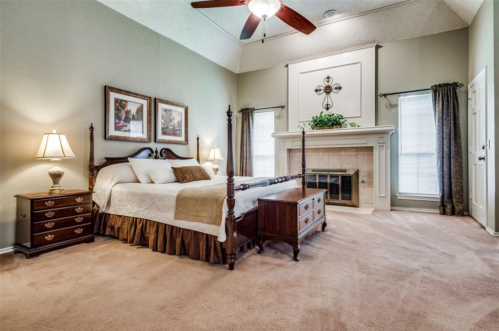 3908 Jamestown  Place, Plano, Texas 75023 - acquisto real estate best style realtor kim miller best real estate reviews dfw