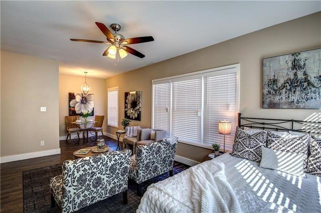 615 Marsalis  Avenue, Dallas, Texas 75203 - acquisto real estate best highland park realtor amy gasperini fast real estate service