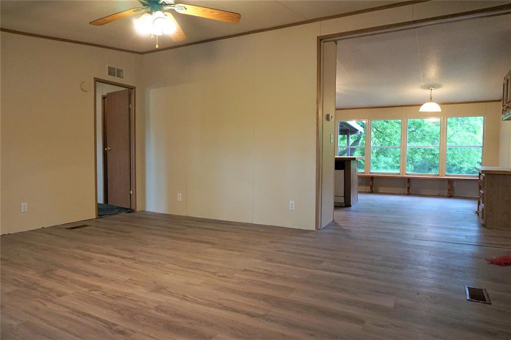 9198 Kiwi  Circle, Princeton, Texas 75407 - acquisto real estate best allen realtor kim miller hunters creek expert