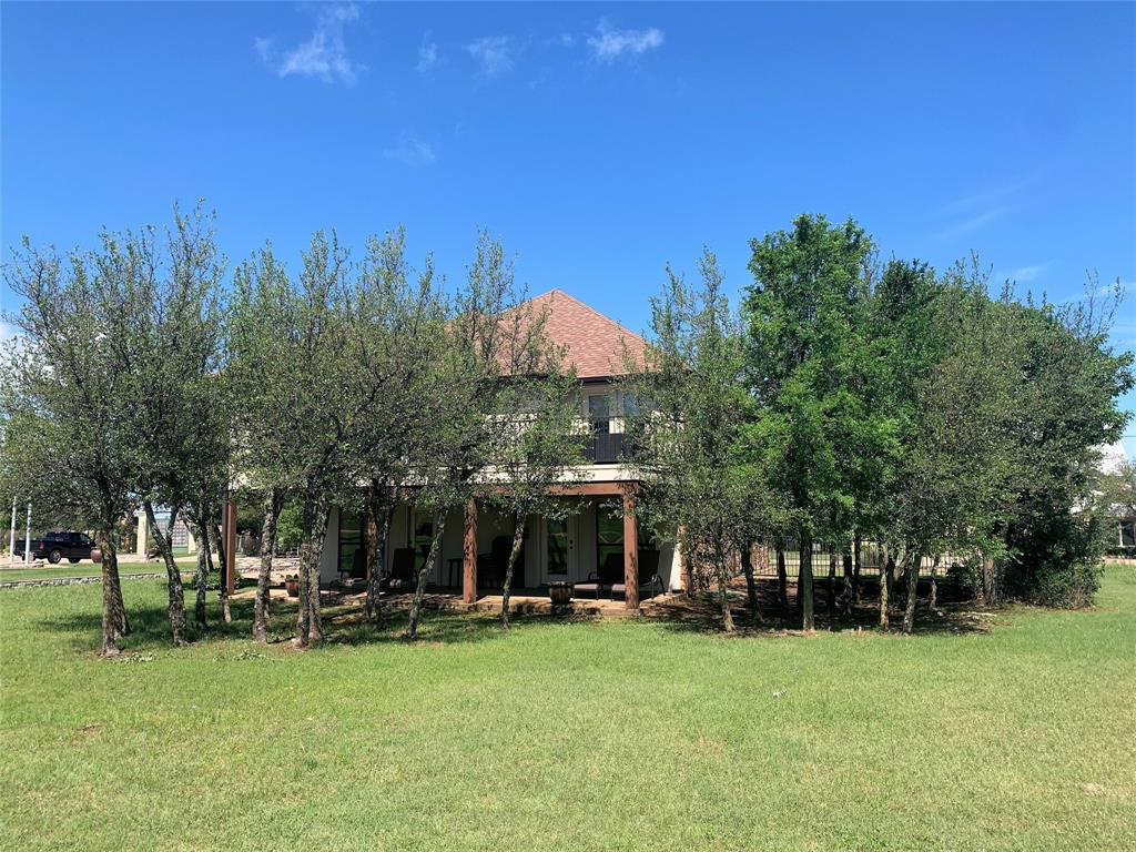 190 Bay Hill  Drive, Graford, Texas 76449 - acquisto real estate best listing listing agent in texas shana acquisto rich person realtor