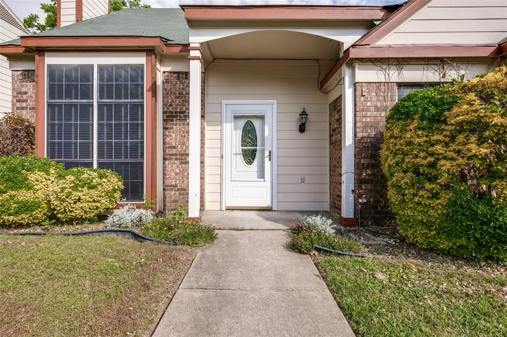 2213 Villawood  Lane, Garland, Texas 75040 - acquisto real estate best allen realtor kim miller hunters creek expert