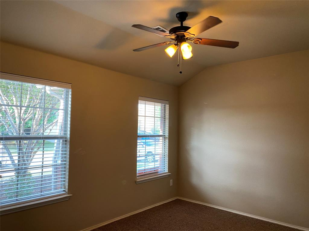 2033 Hanakoa Falls  Drive, Anna, Texas 75409 - acquisto real estate best celina realtor logan lawrence best dressed realtor