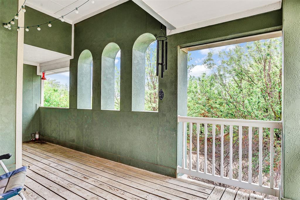 1217 Chattahoochee  Drive, Savannah, Texas 76227 - acquisto real estate smartest realtor in america shana acquisto