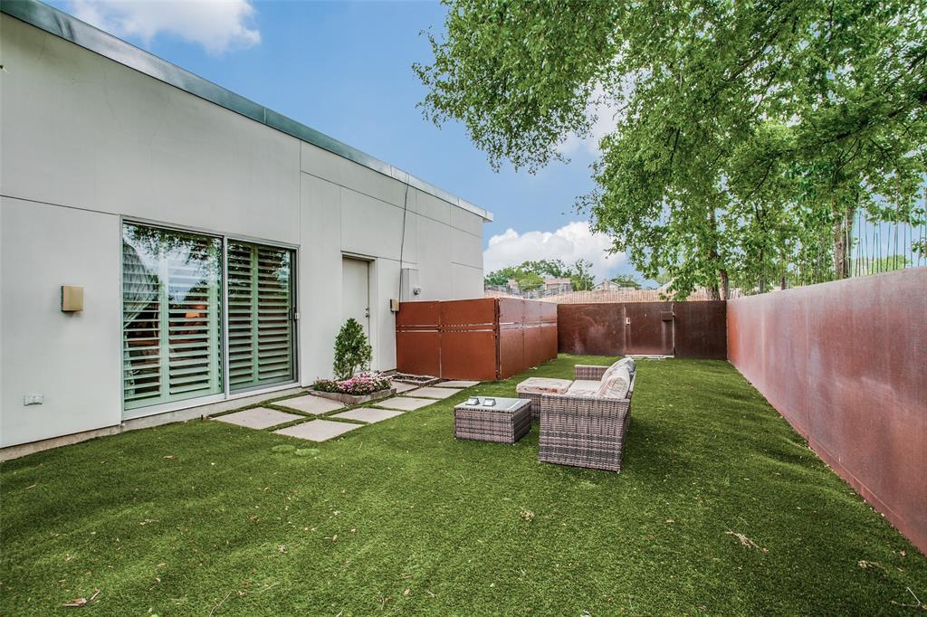 14 Vanguard  Way, Dallas, Texas 75243 - acquisto real estate best luxury home specialist shana acquisto