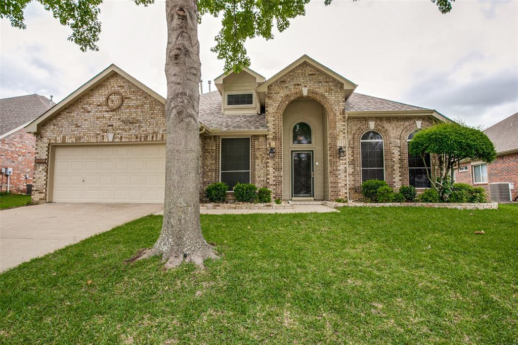 2508 Blossom  Trail, Mansfield, Texas 76063 - Acquisto Real Estate best plano realtor mike Shepherd home owners association expert