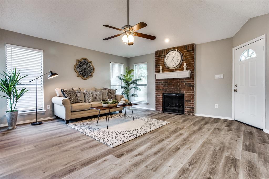 1120 Concord  Drive, Mansfield, Texas 76063 - acquisto real estate best prosper realtor susan cancemi windfarms realtor