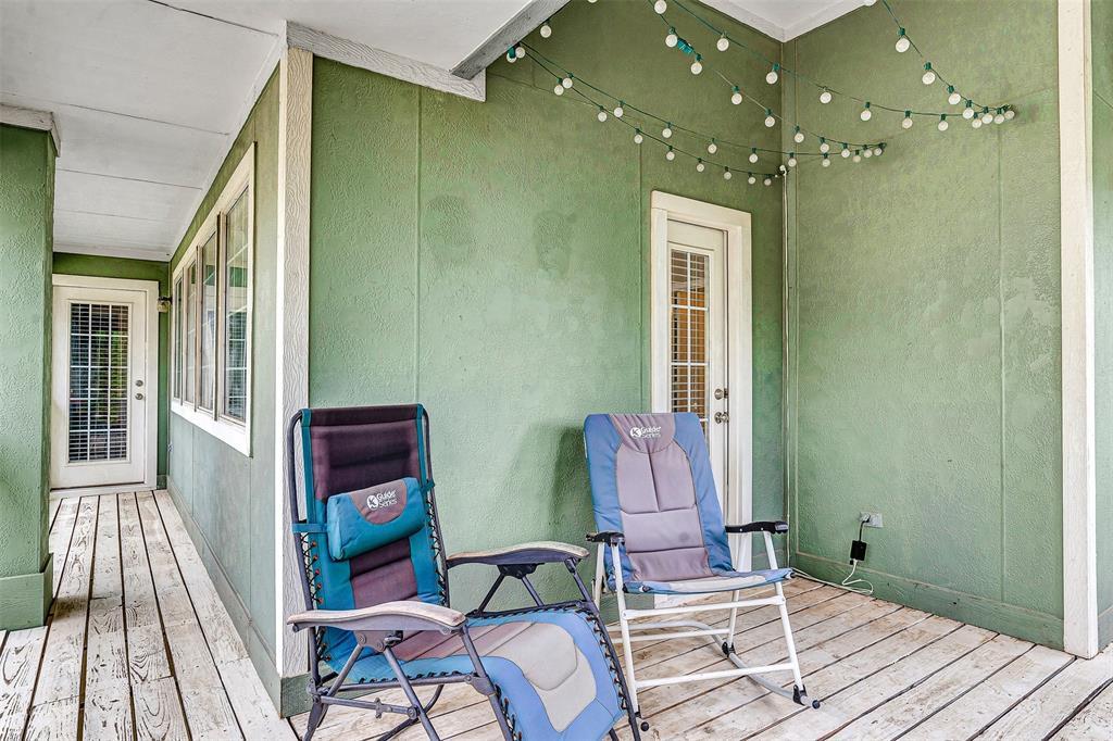 1217 Chattahoochee  Drive, Savannah, Texas 76227 - acquisto real estate best plano real estate agent mike shepherd