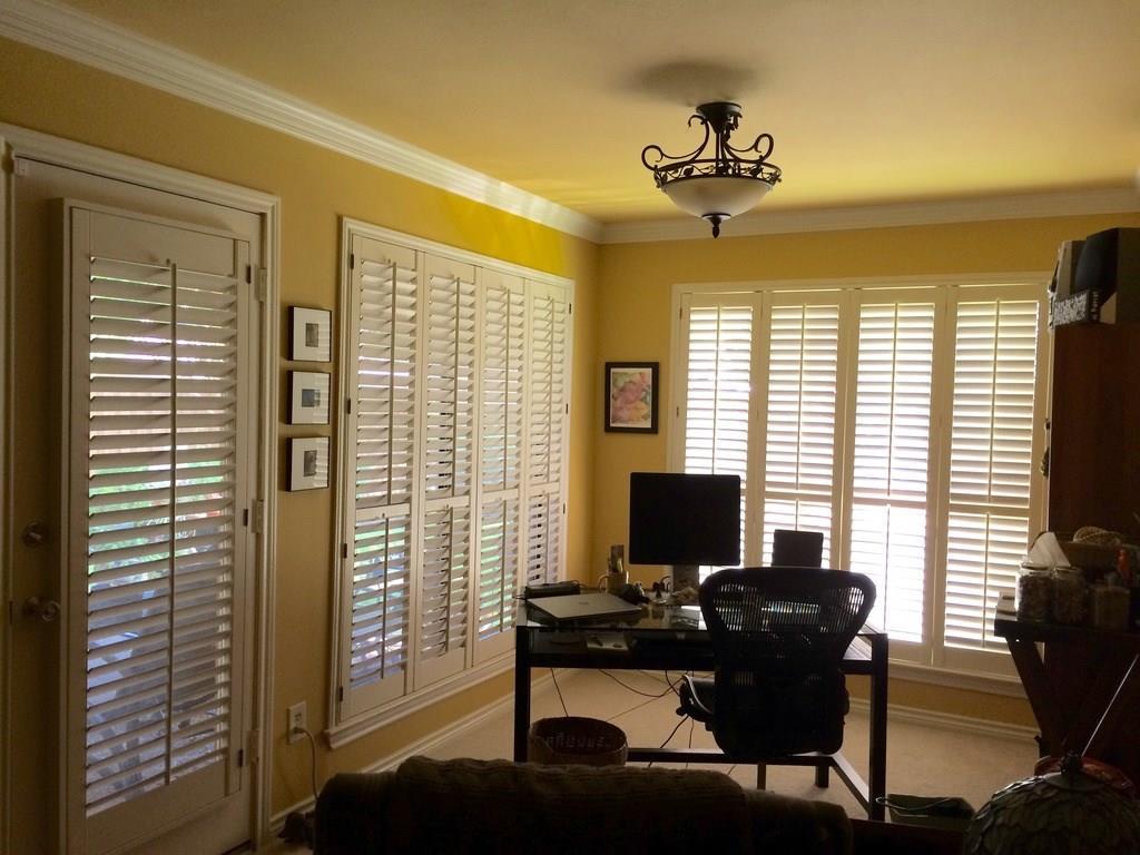 1916 Gardengrove  Court, Plano, Texas 75075 - acquisto real estate best luxury buyers agent in texas shana acquisto inheritance realtor