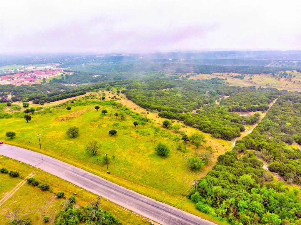 TBA Texas  Drive, Glen Rose, Texas 76043 - Acquisto Real Estate best plano realtor mike Shepherd home owners association expert