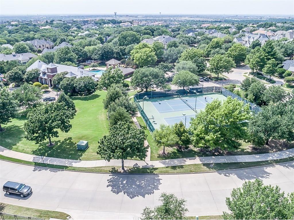 6060 Van Horn  Lane, Frisco, Texas 75034 - acquisto real estate smartest realtor in america shana acquisto