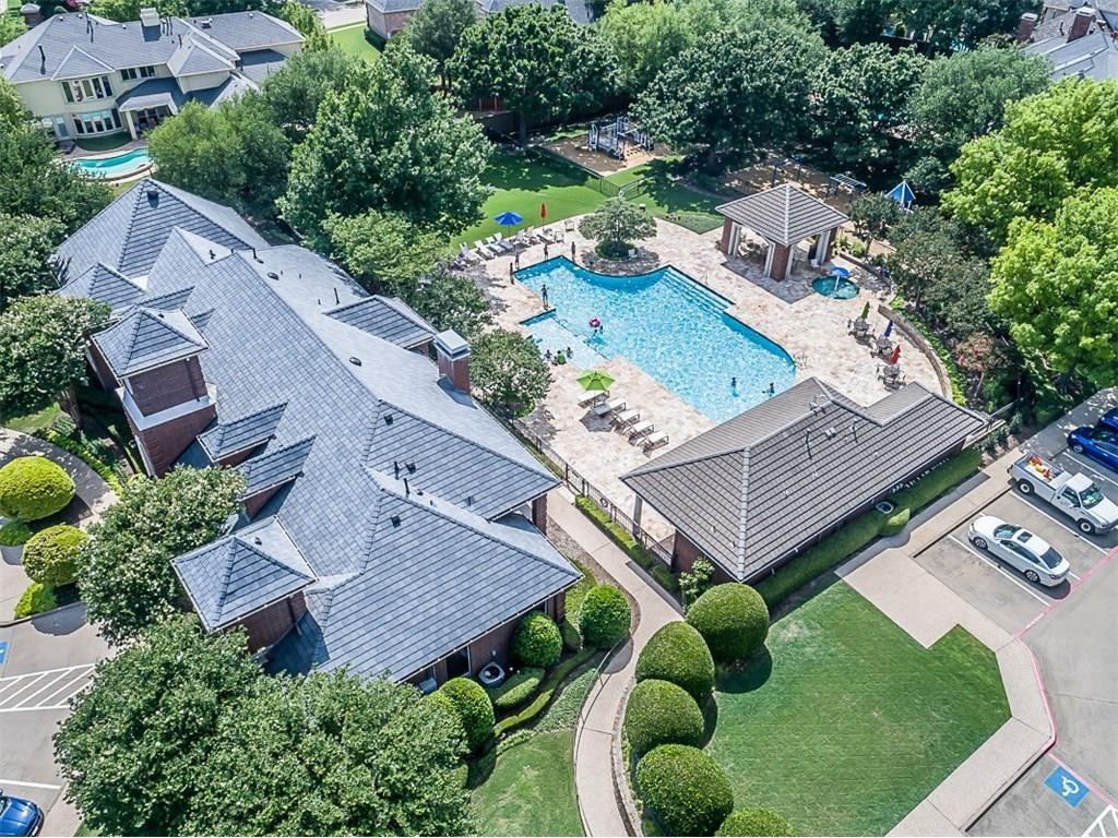 6060 Van Horn  Lane, Frisco, Texas 75034 - acquisto real estate best photo company frisco 3d listings