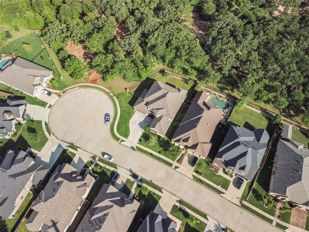 10905 Autumn Leaf  Court, Flower Mound, Texas 76226 - acquisto real estate best real estate idx dilusso marketing mike acquisto