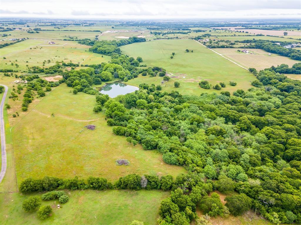 TBD FM 3267  Hillsboro, Texas 76645 - acquisto real estate best luxury buyers agent in texas shana acquisto inheritance realtor
