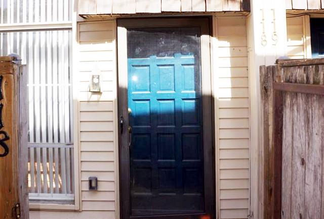 2710 Douglas  Avenue, Dallas, Texas 75219 - Acquisto Real Estate best plano realtor mike Shepherd home owners association expert