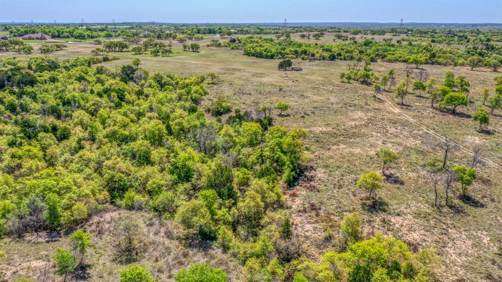 TBD 61 Bosal  Lane, Weatherford, Texas 76088 - acquisto real estate best photo company frisco 3d listings