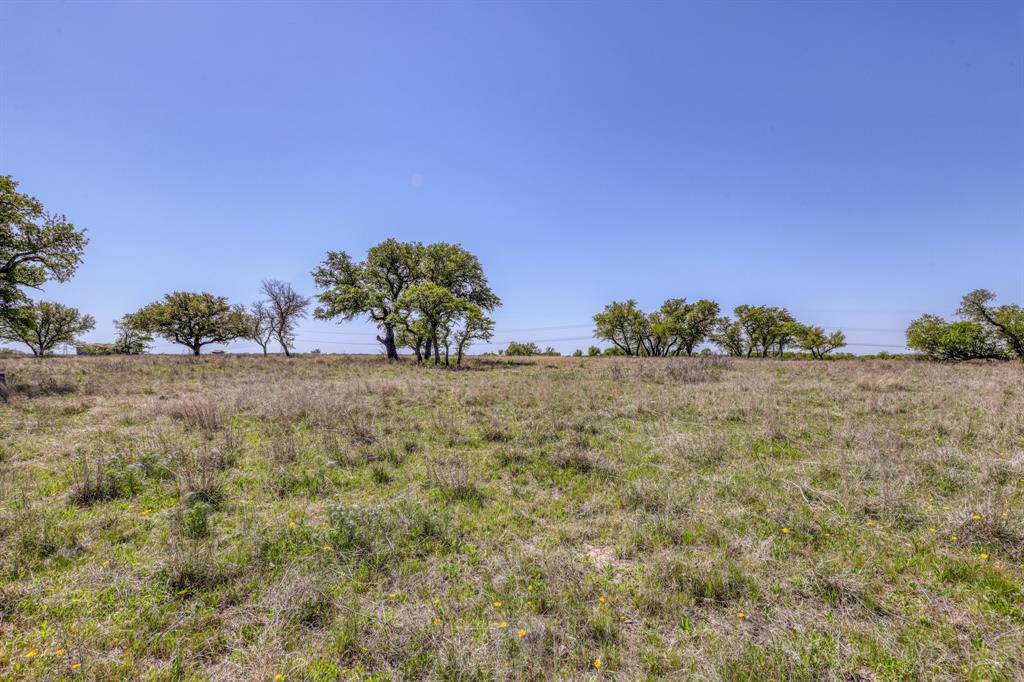 TBD 61 Bosal  Lane, Weatherford, Texas 76088 - acquisto real estate best real estate company in frisco texas real estate showings