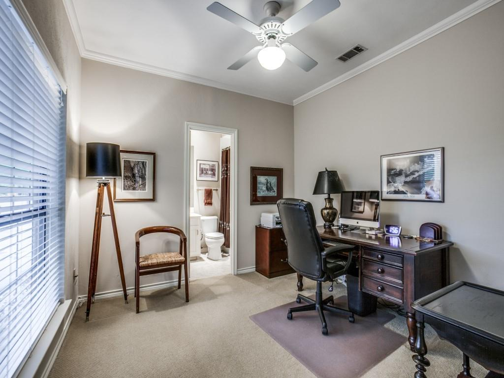 4 Connaught  Court, Dallas, Texas 75225 - acquisto real estate best photos for luxury listings amy gasperini quick sale real estate