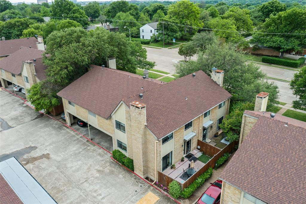 2602 Custer  Parkway, Richardson, Texas 75080 - acquisto real estate best realtor dallas texas linda miller agent for cultural buyers