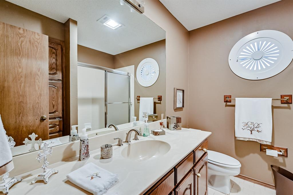 1209 Clubhouse  Drive, Mansfield, Texas 76063 - acquisto real estate best luxury buyers agent in texas shana acquisto inheritance realtor