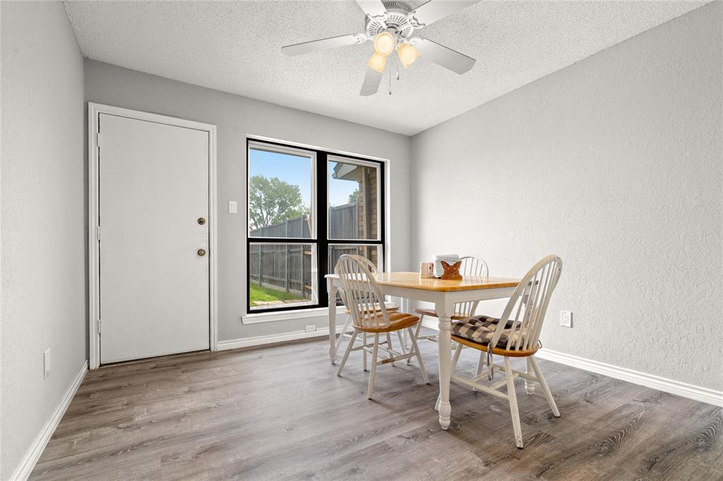 2821 Red River  Street, Mesquite, Texas 75150 - acquisto real estate best celina realtor logan lawrence best dressed realtor