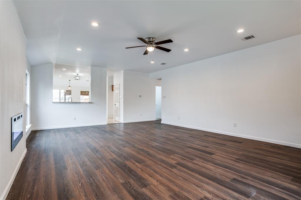 729 Mahogany  Anna, Texas 75409 - acquisto real estate best allen realtor kim miller hunters creek expert