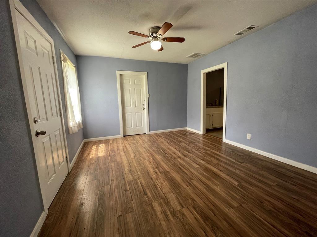 813 2nd  Avenue, Corsicana, Texas 75110 - acquisto real estate best listing agent in the nation shana acquisto estate realtor