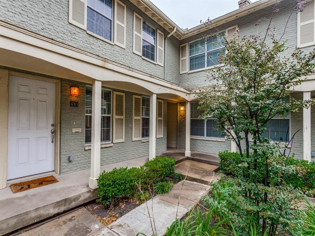 4736 Bradford  Drive, Dallas, Texas 75219 - Acquisto Real Estate best plano realtor mike Shepherd home owners association expert