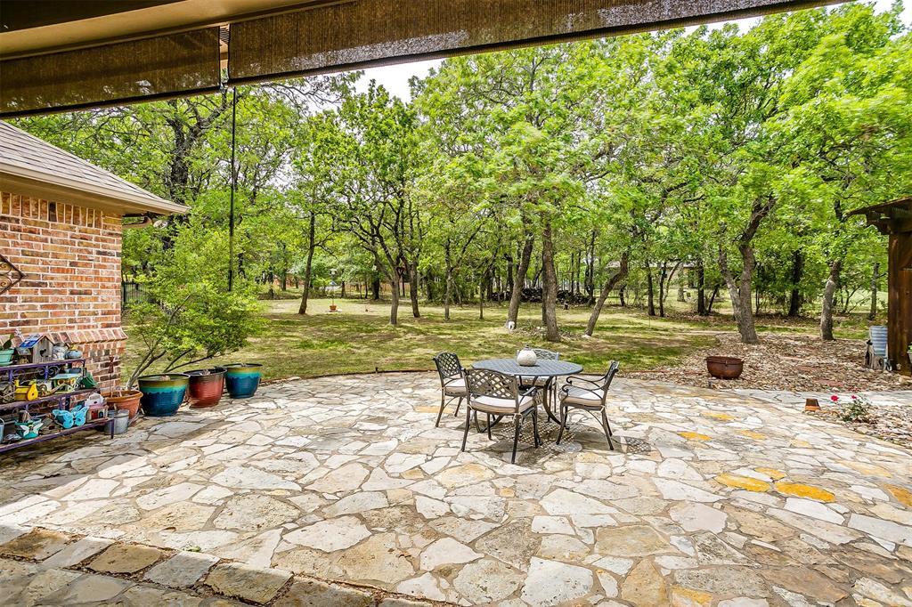 113 Oak Bend  Trail, Lipan, Texas 76462 - acquisto real estate mvp award real estate logan lawrence