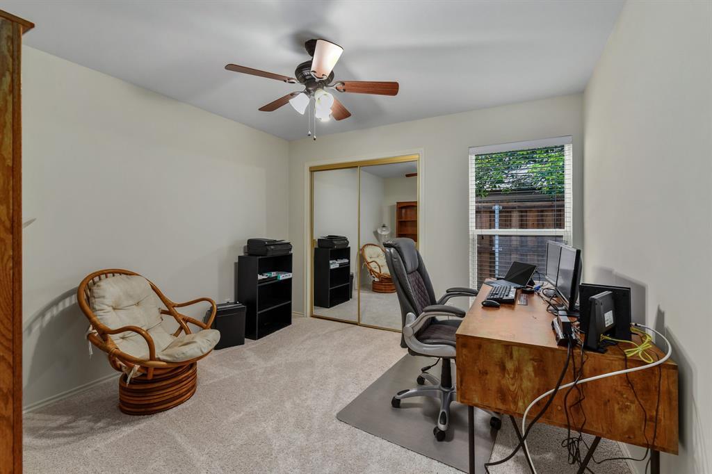 6011 Windbreak  Trail, Dallas, Texas 75252 - acquisto real estate best photo company frisco 3d listings