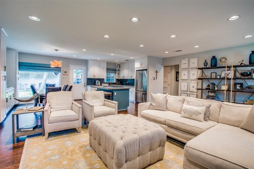 4069 Park  Lane, Dallas, Texas 75220 - acquisto real estate best flower mound realtor jody daley lake highalands agent of the year