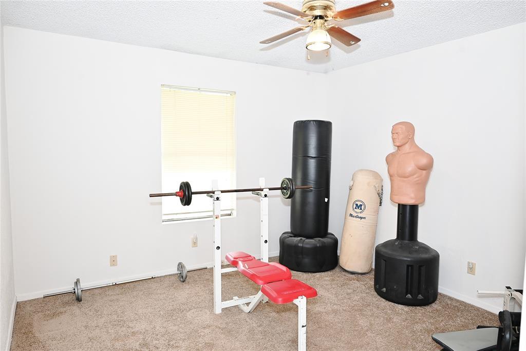 19335 Fm 986  Terrell, Texas 75160 - acquisto real estate smartest realtor in america shana acquisto