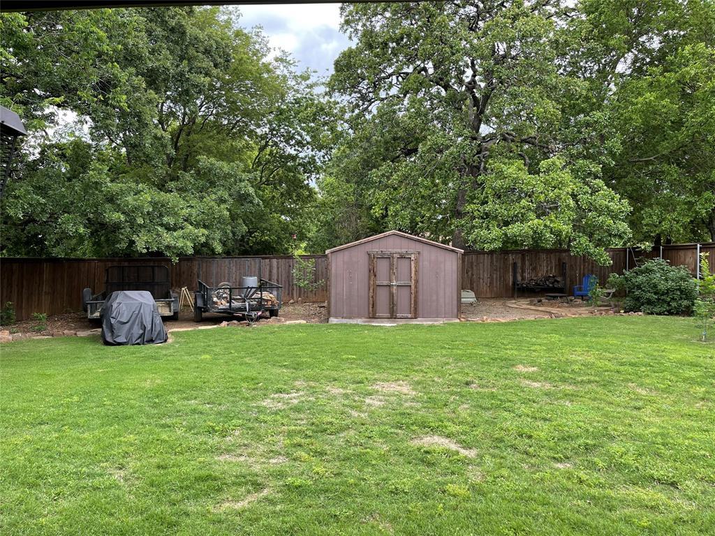 726 Sherman  Drive, Aubrey, Texas 76227 - acquisto real estate best photo company frisco 3d listings