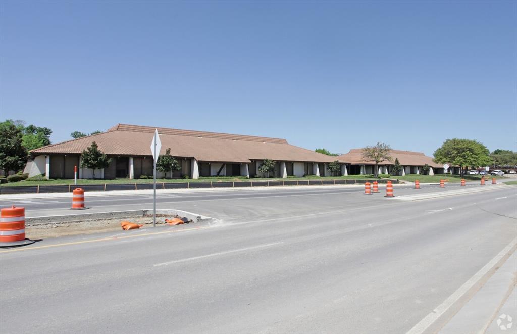 1501 Norwood  Drive, Hurst, Texas 76054 - Acquisto Real Estate best frisco realtor Amy Gasperini 1031 exchange expert