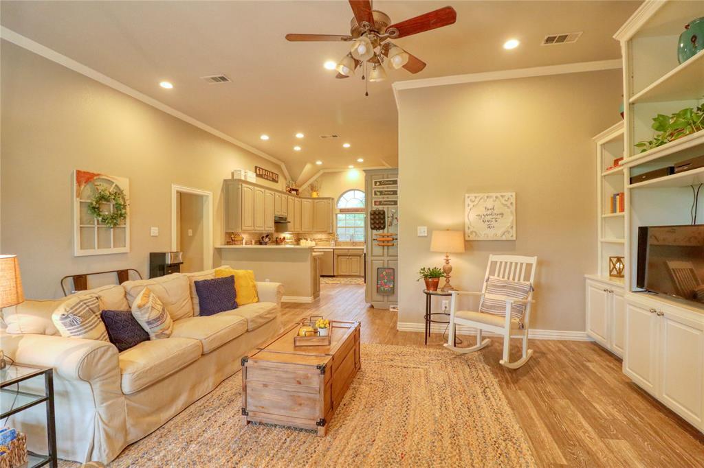1320 Polo  Run, Midlothian, Texas 76065 - acquisto real estate best style realtor kim miller best real estate reviews dfw